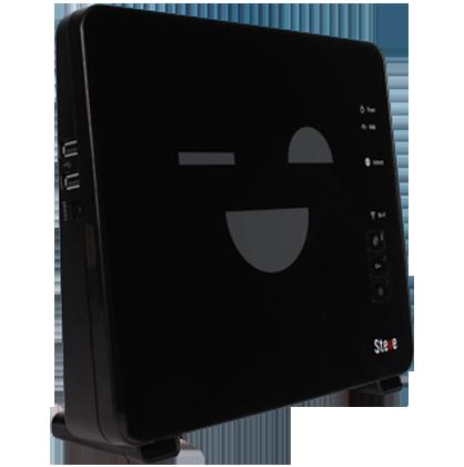Reset pin virgin mobile broadband